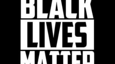 """DJ Ace ♠️ Joins The """"Black Lives Matter"""" Movement With An Afro House Mix Image"""