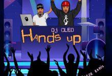 "DJ Spet Error Jumps On DJ Cleo's ""Hands Up"" (Remix)"