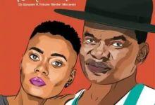 """Photo of DJ Ganyani – Tsokombela (feat. Tribute """"Birdie"""" Mboweni)"""