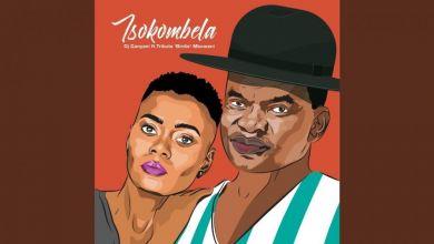 "Dj Ganyani Ft Tribute Birdie Mboweni ""Tsokombela"" (Official Music Video)"