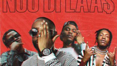 "Photo of Listen To Focalistic, Tweezy Makwa & DJ Kaygo New Song ""Nou Di Laas"""