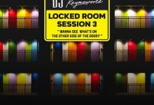 "Photo of DJ Kaymoworld Returns With ""Locked Room Session 3"" Mix"