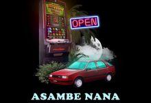 "DJ RICO Gets Khuli Chana And Loki To Jump On ""Asambe Nana"""