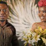 Watch Dj Tira's Uyandazi Feat. Berita Behind-the-scenes Video