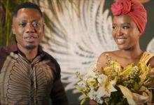 Photo of Watch Dj Tira's Uyandazi Feat. Berita Behind-the-scenes Video