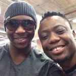DJ Tira & NaakMusiq To Go Against Denis Onyango And Hlompho kekana For A Push-Up Challenge