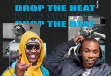 Photo of DJ Vino And DJ Speedsta Drop The Heat