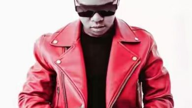 """Dlala Thukzin Join Forces With Goldmax & Funky QLA For """"Uswazi"""""""
