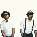 Black Motion Shares Snippet Of Collaborative Work With Sun-EL Musician