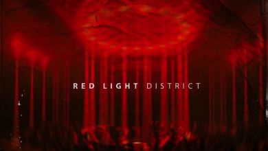"Photo of FLVME & Die Mondez Tease New Release ""Red Light District"""