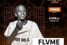 """Photo of FLVME, Mellow & J-Smash Appears On """"House Of Trace"""" Lockdown Party This Weekend"""