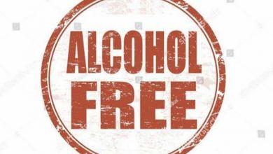 "Goldmax Of Distruction Boyz Releases ""Alcohol Free"" Mixtape"