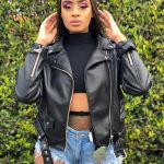 Cassper's Girlfriend, Thobeka Majozi: Everything You Might Wish to Know About Her