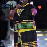 Hlengiwe Mhlaba Songs Top 10 (2020)