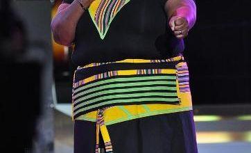Photo of Hlengiwe Mhlaba Songs Top 10 (2020)