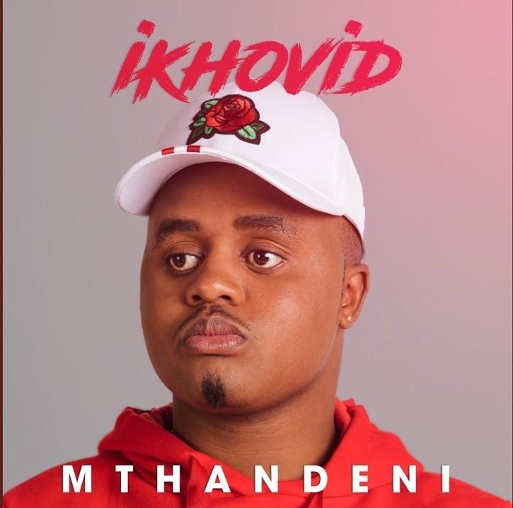 Igcokama Elisha Makes A Difference With Ikhovidi Feat. Imfez'emnyama And Kwazi