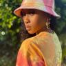 Moozlie Celebrates Pro Kid On World Music Day