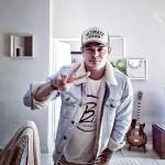 Ivan Roux Songs Top 10 (2020)