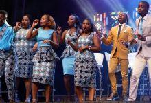 """Photo of Joyous Celebration Premieres """"Akonamandla"""" and """"uJesu Uyanginakekela"""" Videos Tomorrow"""