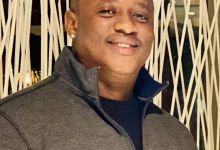 Photo of Jub Jub Biography, Songs, Albums, Awards, Education, Net Worth, Age & Relationships