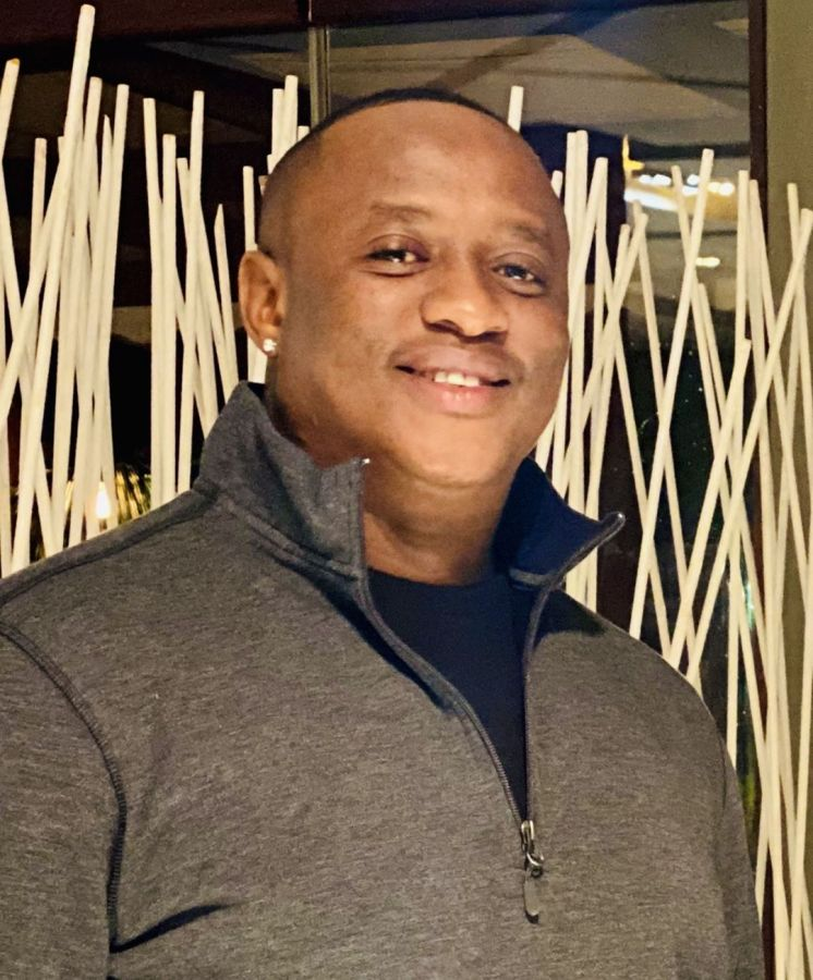 Angry At False Reports, Jub Jub Goes On A Twitter Rant (Video)