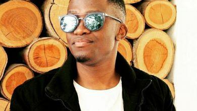 Photo of K1 Jaxe Announced Winner Of 'Rap A Verse With Kwesta'