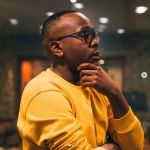 "Khaya Mthethwa Announces New Song ""Avulekile"""