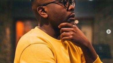Photo of Khaya Mthethwa Enlists DJ Tira And Lebo M For Upcoming Project