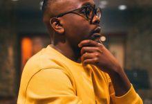 "Photo of Khaya Mthethwa Shares The Story Behind His Recent Single ""Avulekile"""