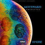 "Kmore Premieres ""Motswako Freestyle & ""Ngiyekeleni"" (Remix) Video Ft. Blaklez, BigStar Johnson, N'veigh, Zaddy Swag & Touchline"