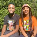 Kwesta's Wife, Here Is What We Know