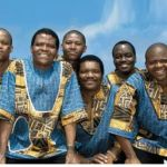 Ladysmith Black Mambazo Doccie Gets R350k Funding From NFVF