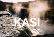 South African Kasi Rap, Here Is What You Need To Know