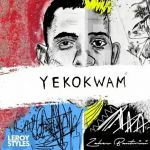 "Leroy Styles Enlists Zakes Bantwini For ""Yekokwam"""