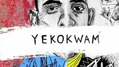 """Leroy Styles Enlists Zakes Bantwini For """"Yekokwam"""""""