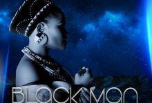 """Listen To Mpumi Mzobe's - """"Black Man"""" Feat. Bucie"""