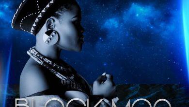 """Listen To Mpumi Mzobe's – """"Black Man"""" Feat. Bucie"""