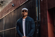 Photo of LL Cool J Goes Viral With Video Deprecating Racism In The US