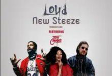 "Nelz Premieres New Song ""Kasi Taliano"" Image"