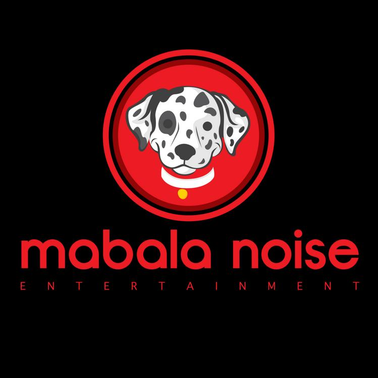 Mabala Noise, Artists Currently Signed & How To Join The Record Label