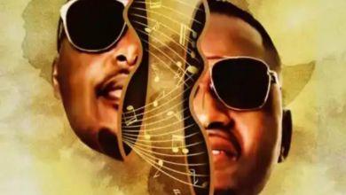 "Photo of Afro Brotherz Jumps On Malumz On Decks' ""Taba Tsa Hao"" For A Spirit Remix"