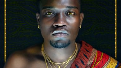 """Photo of Manu WorldStar To Release Debut Album """"Molimo"""" For Pre-Order Alongside New Song """"Choko"""""""
