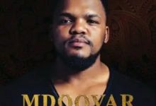 """Mdoovar Join Forces With Sir Trill & Mhaw Keys For """"Chom' yam"""""""