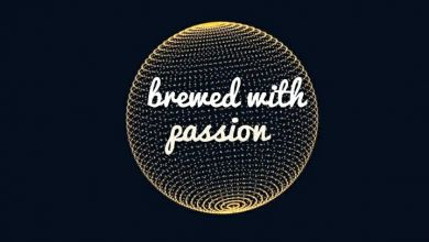"""Mk Clive & Enosoul Join Forces For """"Brewed With Passion"""""""