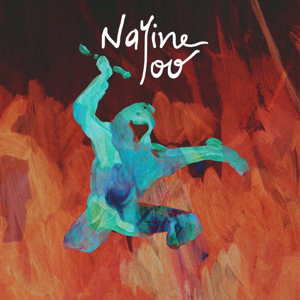 "MoBlack Returns With ""Nayine Oo"" Alongside Stevo Atambire"