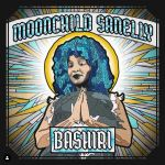 "Moonchild Sanelly Signs Deal With Transgressive Records, Premieres New Song ""Bashiri"""