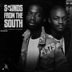 "Listen To Mphow69 And Jobe London's ""Sounds From The South"" EP"