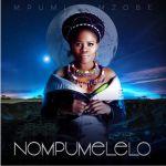 """Mpumi Previews """"Black Man"""" Ft. Bucie, Announces """"Nompumelelo"""" Album Release Date"""