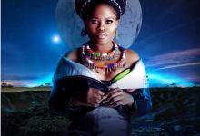 """Photo of Mpumi Previews """"Black Man"""" Ft. Bucie, Announces """"Nompumelelo"""" Album Release Date"""
