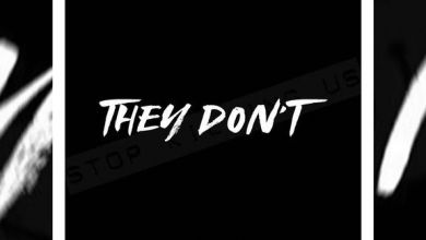 "Photo of Nasty C and T.I Take A Shot At Racism In ""They Don't"""